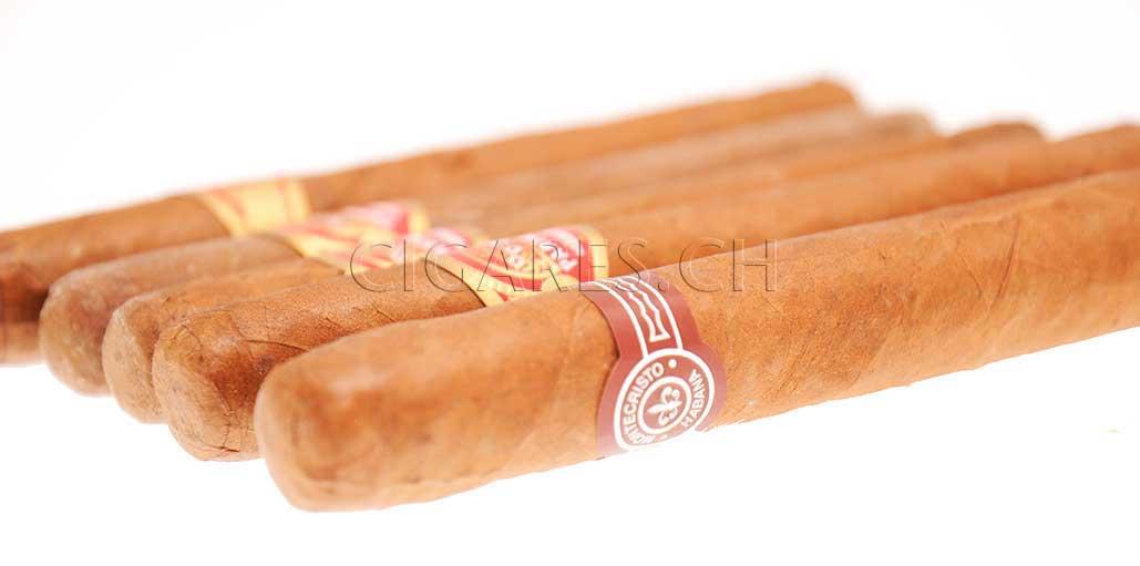 arômes de la cape à cigare