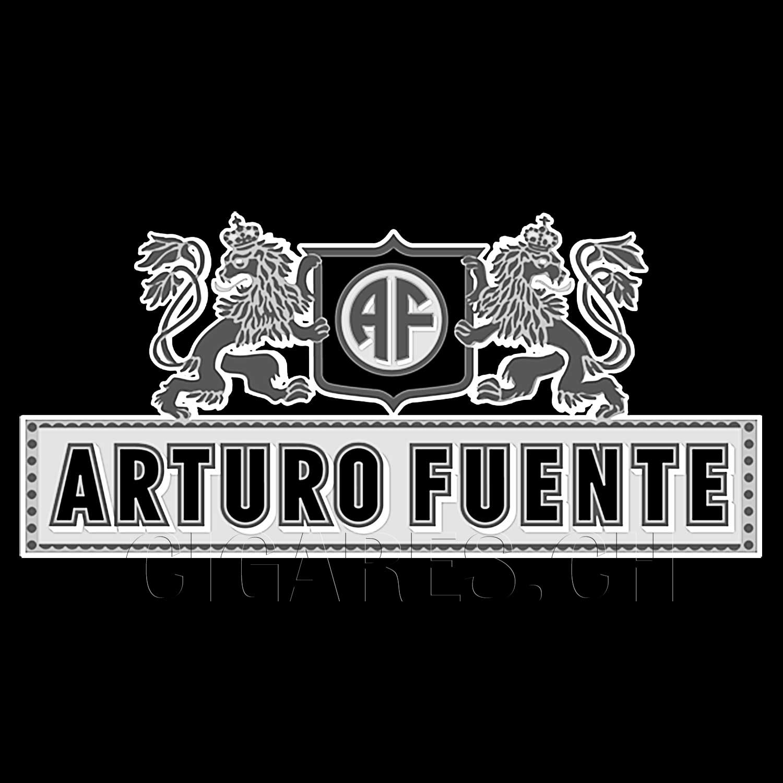 Cigares Arturo fuente logo