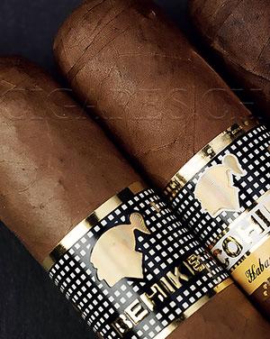 cigares cohiba behike
