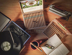 cigares du nicaragua