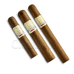 cigares insidious