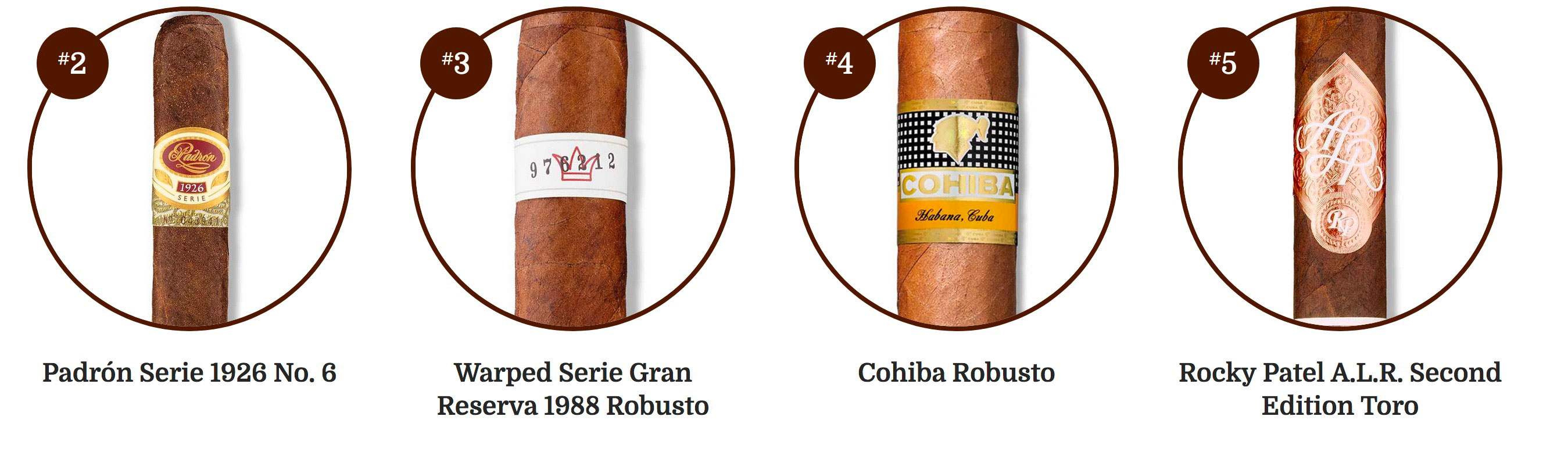 cigare cohiba esplendidos ciggar aficionado 2014