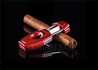 coupe cigare V