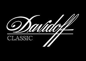dzvidoff Classic