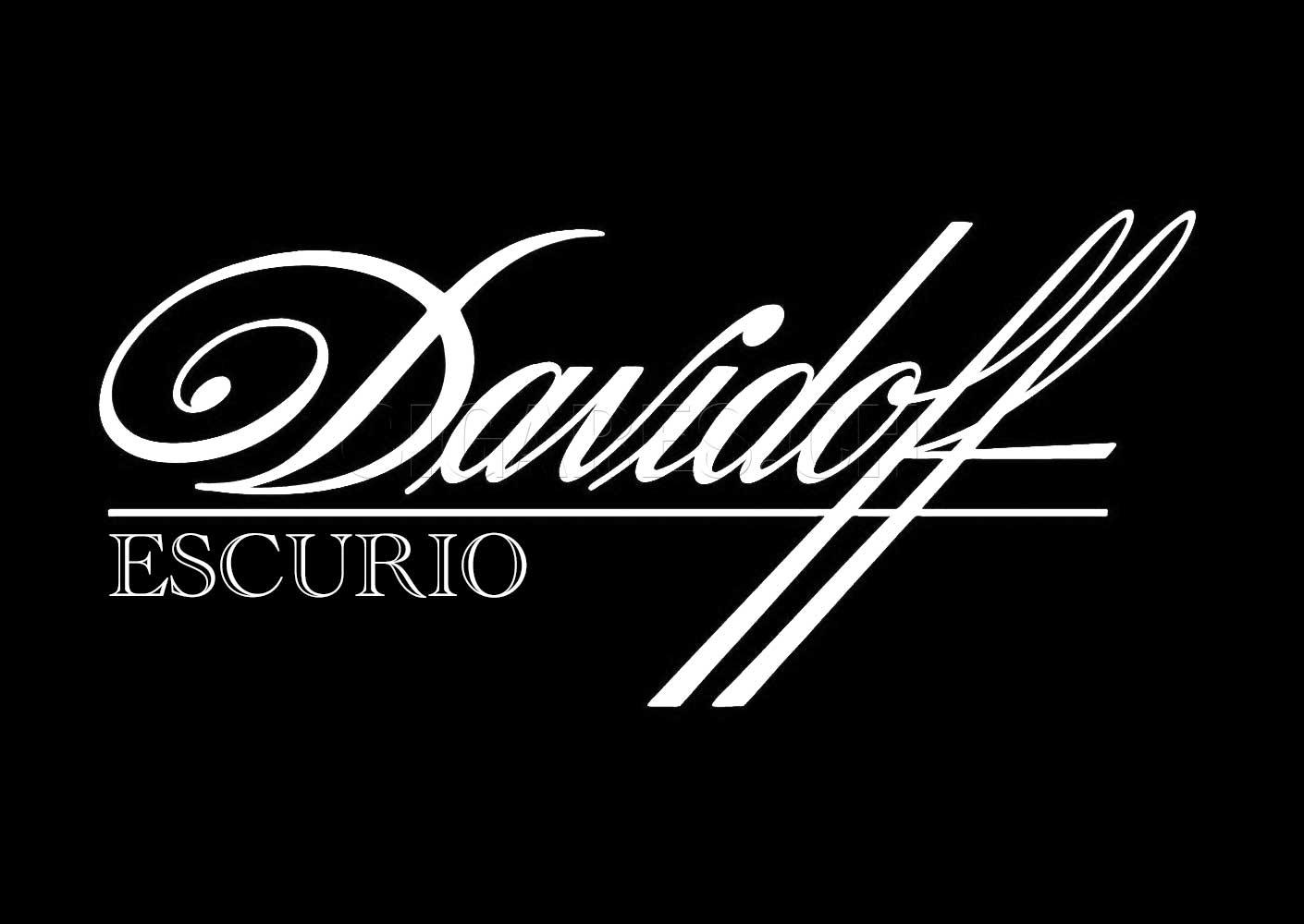Escurio