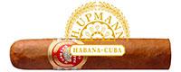 cigare h upmann half corona