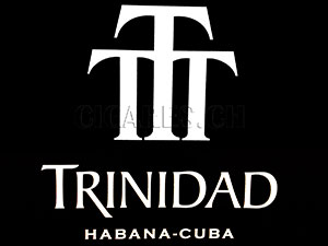cigares trinidad logo