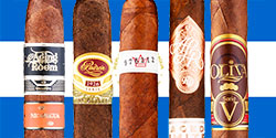 meilleurs cigares nicaragua