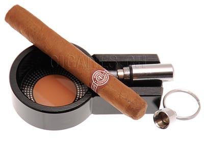 Cigares Montecristo