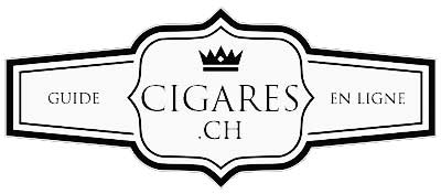 boutique cigare en suisse