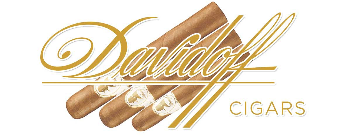 Cigares davidoff Grand Cru