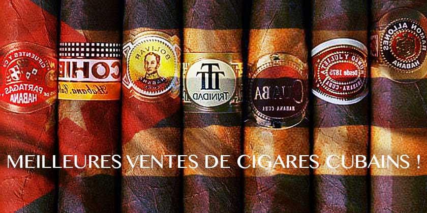 fumeur de cigare datantsites de rencontres en ligne gratuits partout dans le monde